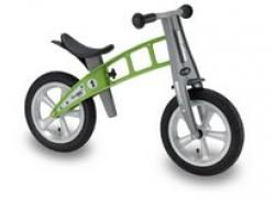 firstbike stockverkoop
